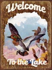 20882-Birds-lake