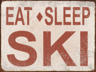 20883-Eat-Sleep-Ski