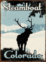 20884-Elk-Steamboat