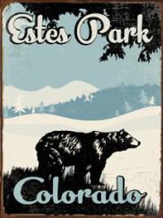 20885-Estes-Bear