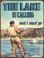 20889-Lake-is-Calling