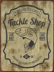 20892-Tackle-Shop