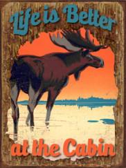 20893-Moose-Cabin