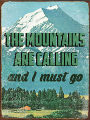 20894-Mountains-Are-Calling