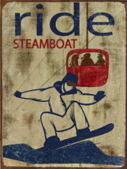 20895-Ride-Steamboat