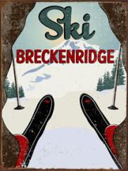 20896-Ski-Brekenridge