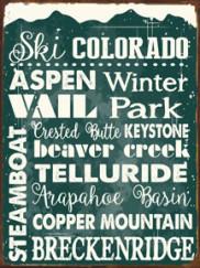 20899-Ski-Colorado-Green