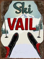 20904-Ski-Vail