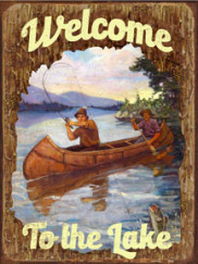 20907-Welcome-to-the-Lake