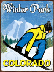 20908-Winter-Park-Snowboard
