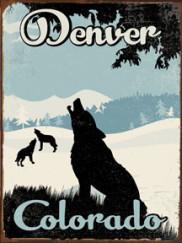 20909-Wolf-Denver