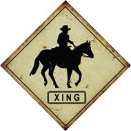 20910-Cowboy-Xing