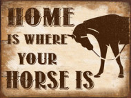 20911-Home-is-where-your-horse-is