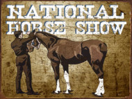 20913-National-Horse-Show