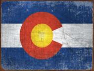 20915-Colorado-Flag