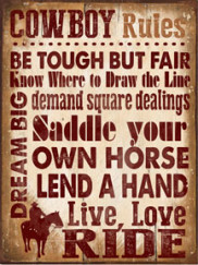 20916-Cowboy-Rules