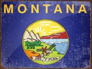 20917-Montana-Flag