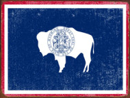 20919-Wyoming-Flag