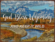 20920-God-Bless-Wyoming