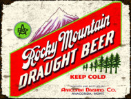 D1320-Rocky-Mountain-Brewing-Co.