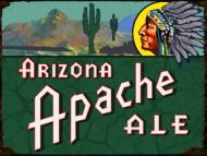 D1505-Apache-ale