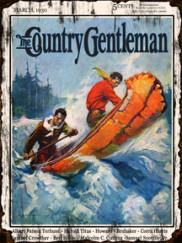 D616-Country-Gentleman