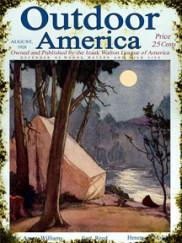 D630-Outdoor-America