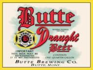 D733-Butte-Beer