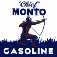 D740-Chief-Monto