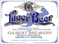 D853-LAGER-BEER