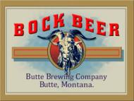 D854-BOCK-BEER