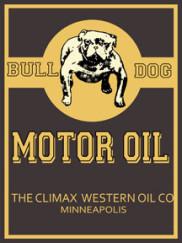 D860-BULL-DOG