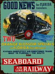 D885-SEABOARD-RAILWAY