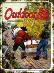 D886-OUTDOOR-LIFE