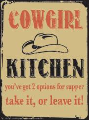 20177-cowgirlkitchen