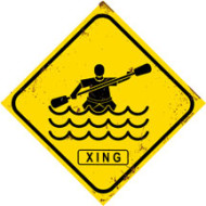 20923 Kayak Crossing