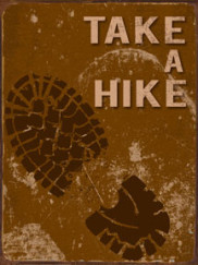 20928 Take a Hike