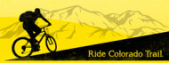 20929 Ride Colorado