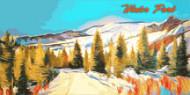 5050-Snowy-Peak