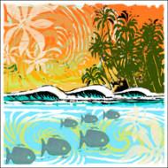 5052-Aloha-Fish