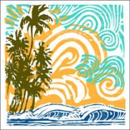 5053-Aloha-Waves
