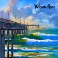5059-Welcom-Home