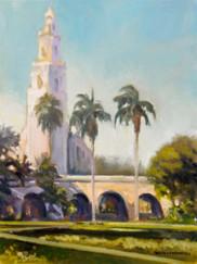 5063-Balboa-Park