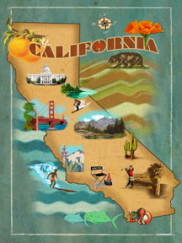 5064-California-Map