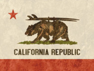 5065-California-Surf-Flag
