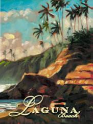 5072-Laguna-Beach