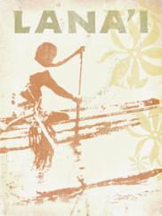 5073-Lanai