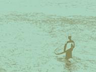5076-Lone-Surfer