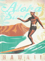 5078-Sailor-Surfing