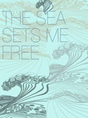 5079-Sea-Sets-Me-Free
